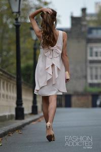 Lauren-bow-dress-1