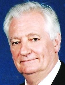 Julian Bray Broadcaster Aviation Expert