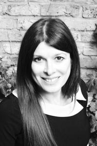 Joanna Goodman 2015
