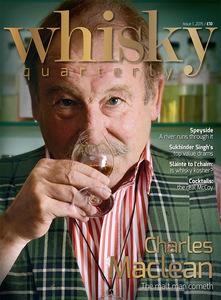 whisky quarterly 1-1sm