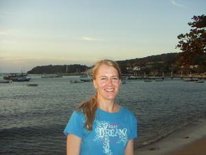 Sue Buzios
