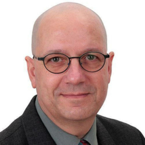 Winfried Brumma (Pressenet)