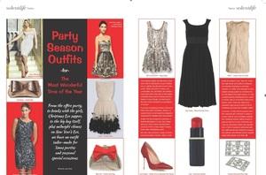 SL Nov fashion PAINT