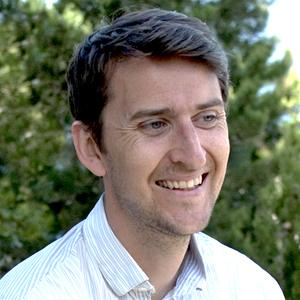 Duncan Jefferies