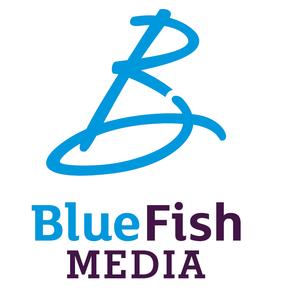 www.bluefish.org.uk