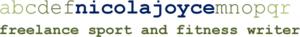nicola_joyce_logo