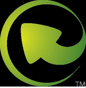SMP-arrow-logo-plain-eps-high-re