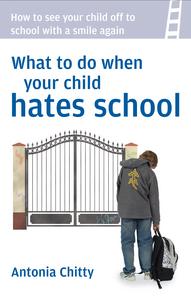 Hate school rgb