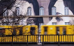 voyeurs Berlin (1)
