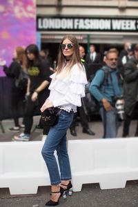 fashionbyvaida