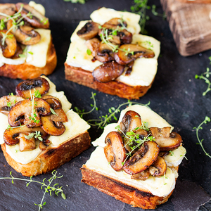 Blog Recipe on KitchenSanctuary.com
