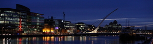 Dublin_Dec 15_0020 PANO