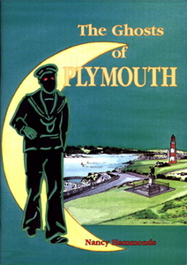 Ghosts of Plymouth cover_2