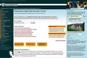 HighPeakBoroughCouncil_700