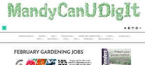 Page example on www.mandycanudigit.com