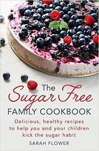 sugar free cover