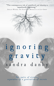 Ignoring-Gravity_eBcov - high re
