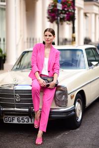 fashion-blogger-london