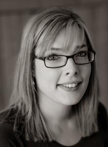 Nathalie Newman