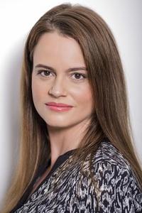 Angelique Ruzicka