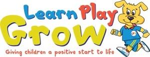 http://www.learnplaygrow.com/