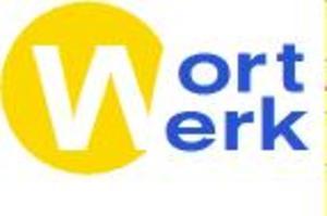 Logo WortWerk