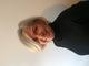 Photo of Sandra Kessell