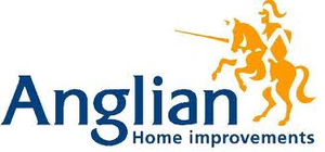 Image result for anglian windows
