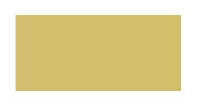 Image result for bloc hotel logo