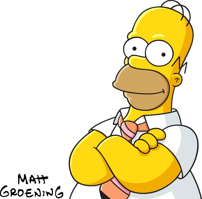 Homer simpson doh sound download free download