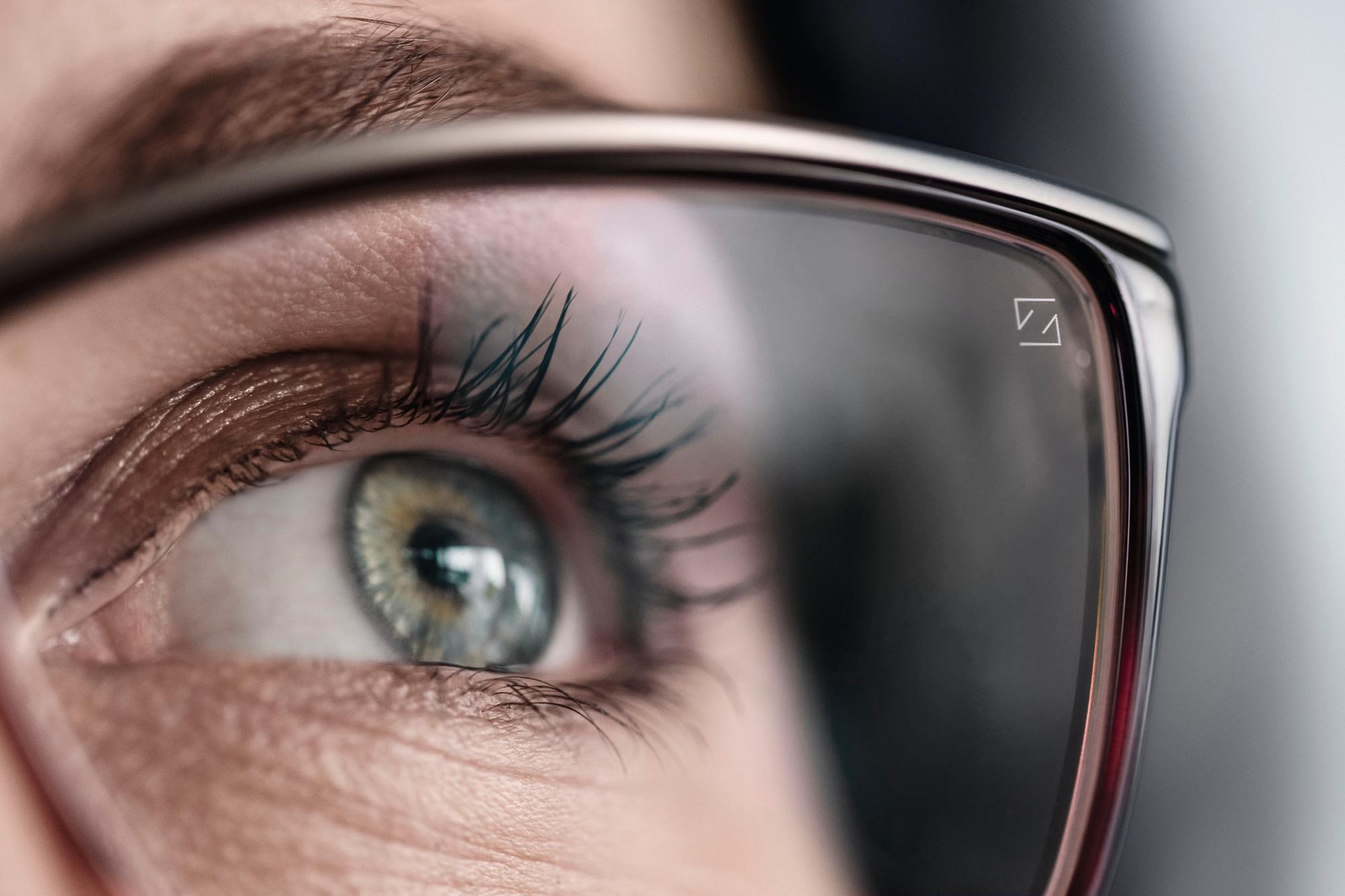 Bảo quản tốt mắt kính - bảo vệ tầm nhìn của bạn