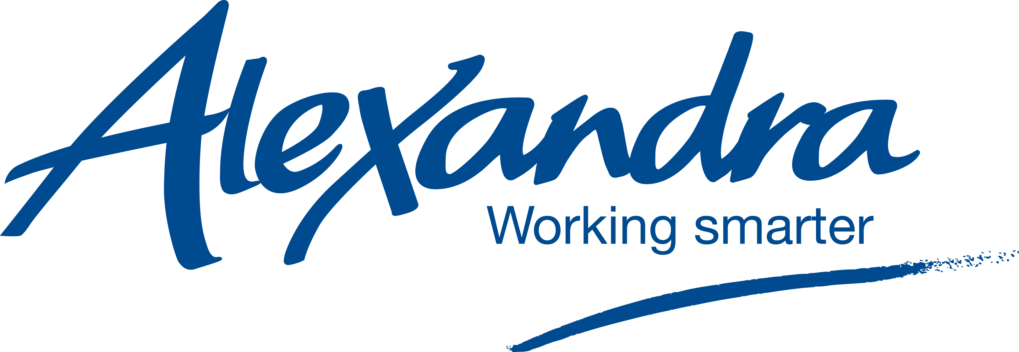 Duttons rebrands corporate clothing company alexandra for Corporate shirts with logo
