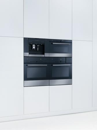 new combi steam oven from pioneers of steam cooking. Black Bedroom Furniture Sets. Home Design Ideas