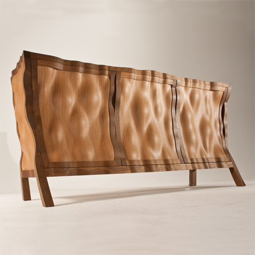 21st century furniture iii the arts crafts legacy a for Arts and crafts furniture makers