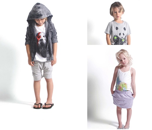 Top Designer Kids Clothing Store Elias & Grace Stock New ...