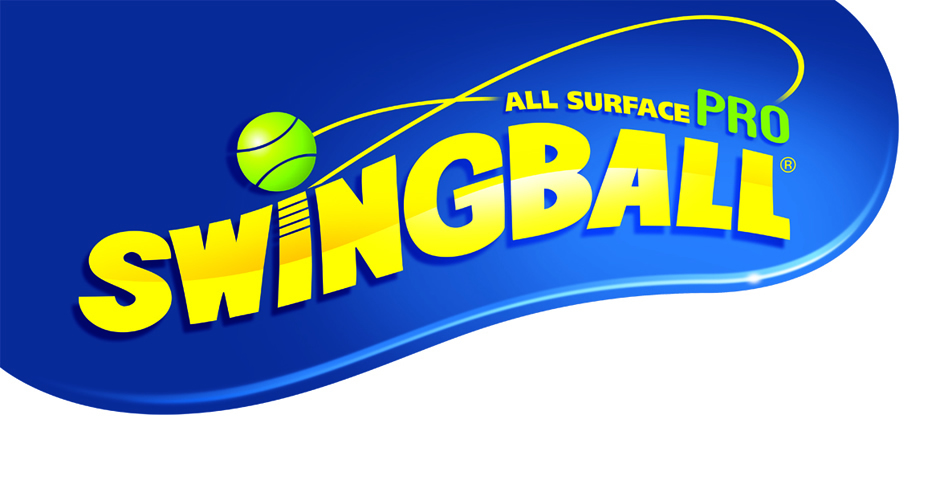 Pro Swingball Challenge