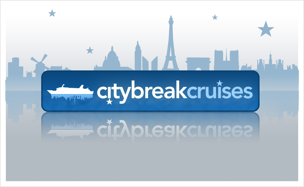 Www Citybreakcruises Co Uk Launches With 1000s Of Short
