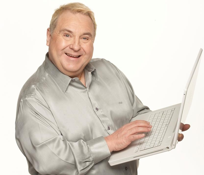 Russell grant astrology newsroom press releases russell grant urmus Image collections