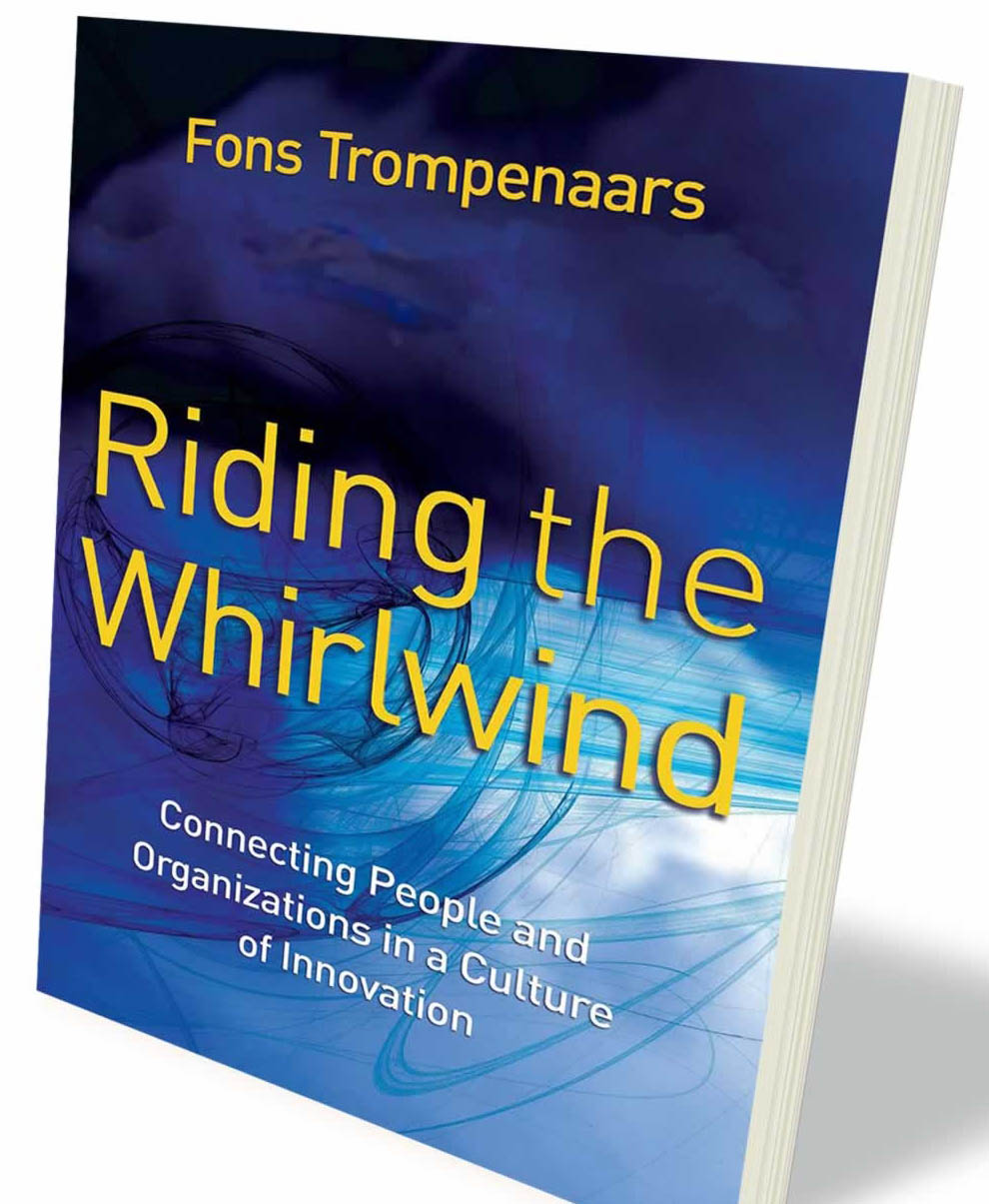 riding the waves of culture summary trompenaars Riding the waves of culture by trompenaars 276 pages riding the waves of culture by trompenaars uploaded by koozi ch download with google download with facebook or download with email riding the waves of culture by trompenaars download riding the waves of culture by trompenaars.