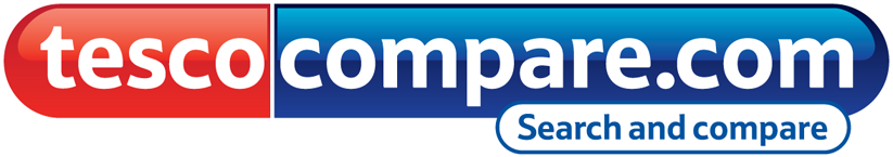 compare the two companies tesco Search for a travel insurance, then compare a huge range of deals from leading uk travel companies  there are two main types of travel insurance.