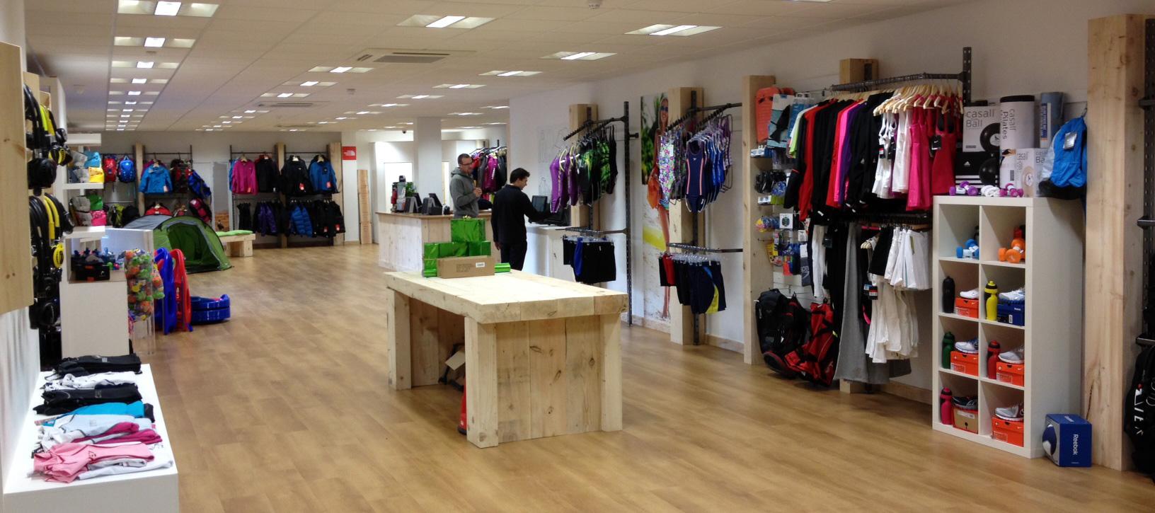 TheSimplyGroup com Relocates to Faversham