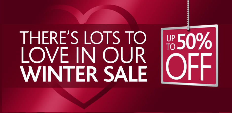 Exceptional Up To 50% Off At Furniture Village
