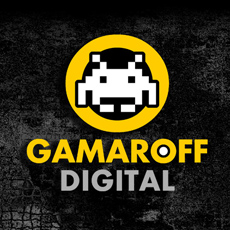 Gamaroff Digital joins Facebook Preferred Marketing Developer
