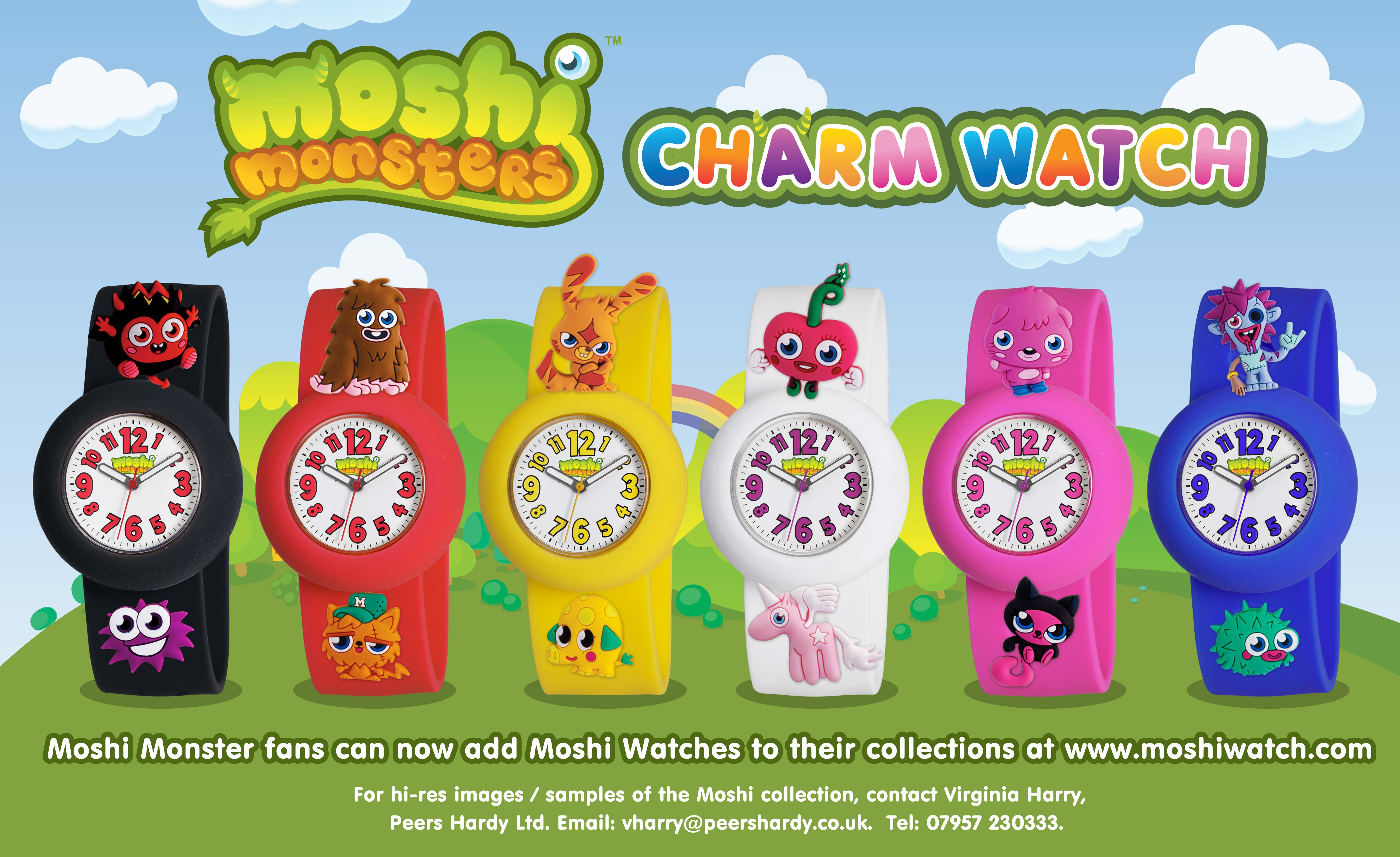 coloring pages : Moshlings Coloring Pages Print Moshi Monsters 2012 | 3035x4961