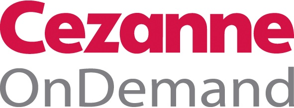 Free HR software exhibition – free 30-day trial of Cezanne OnDemand