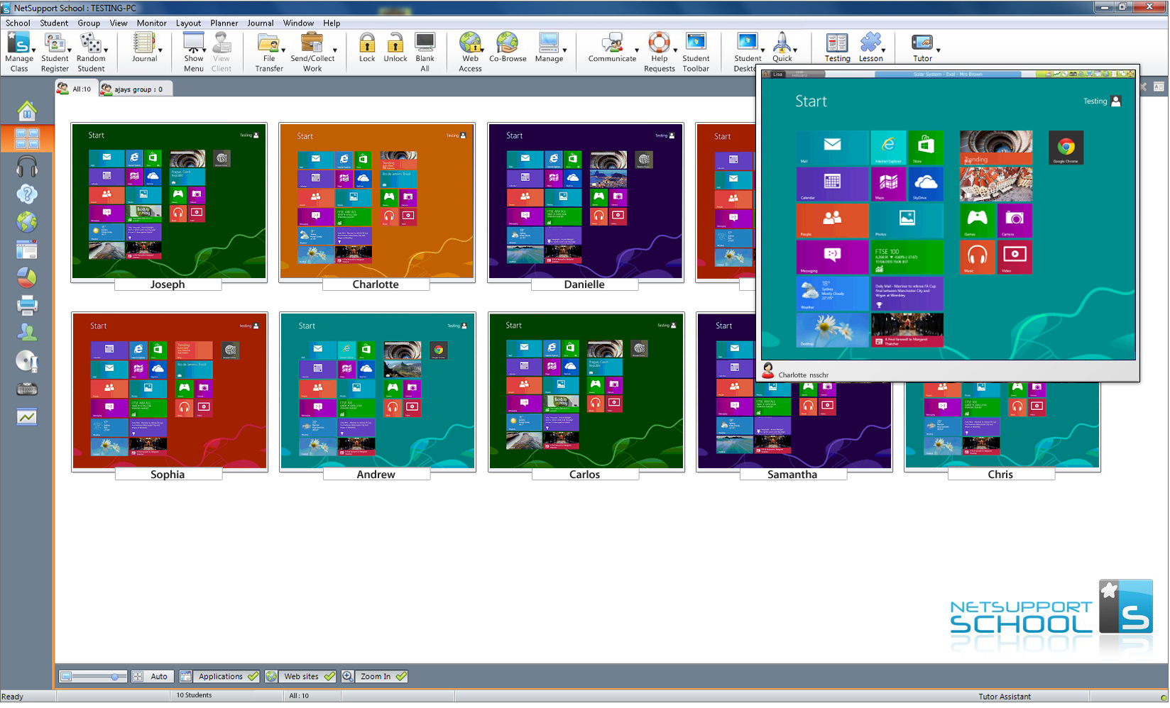 how to know windows 8 version