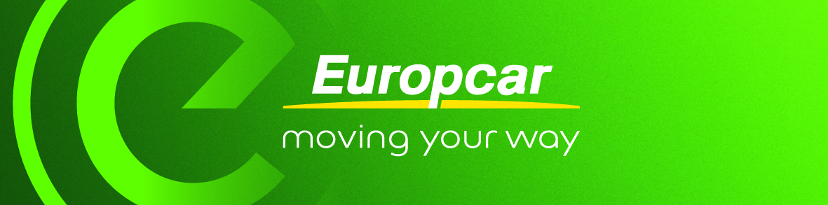 try before you splash out on a prestige car says europcar. Black Bedroom Furniture Sets. Home Design Ideas
