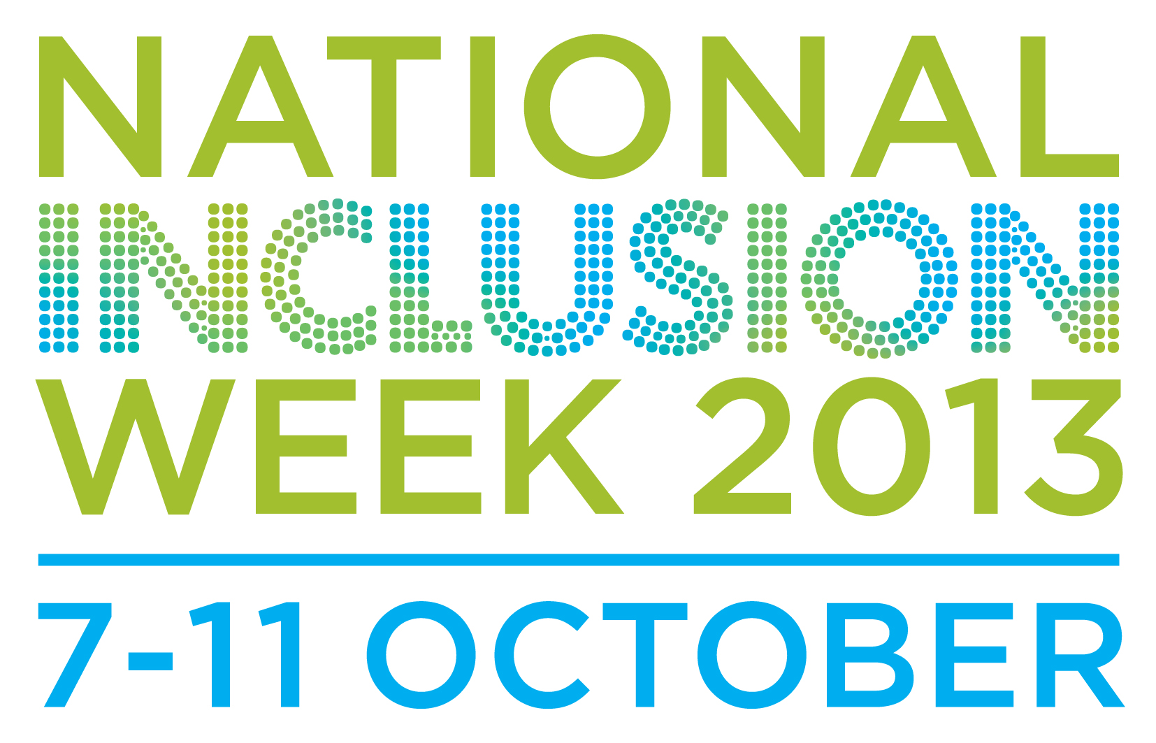 Diversity And Inclusion Quotes Inclusive Employers Kickstart National Inclusion Week To