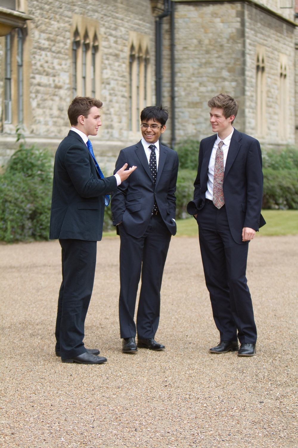 top british boarding schools take scholarship offering to india
