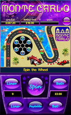 Grand fortune casino login